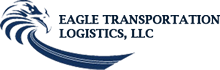 Eagle Transportation Logistics, LLC